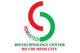 Trung tâm Công nghệ Sinh học