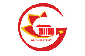 Uỷ ban nhân dân thành phố Hồ Chí Minh