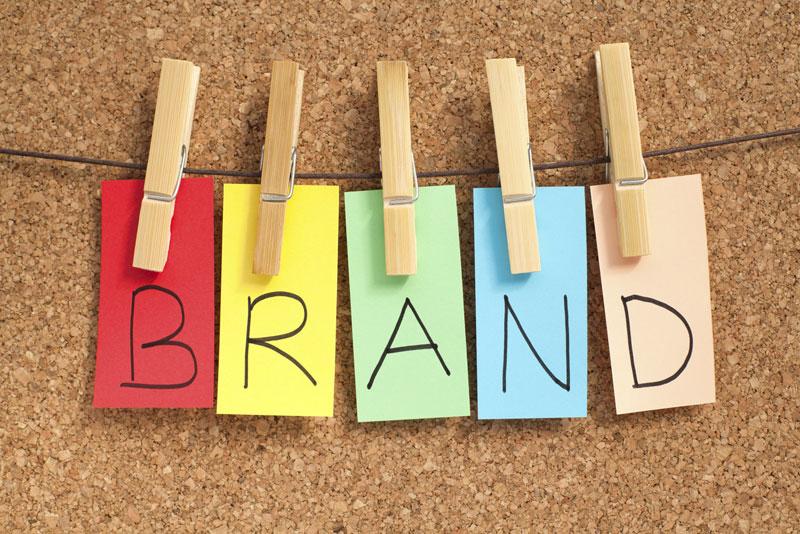 Chương trình tập huấn và xây dựng thương hiệu đơn vị