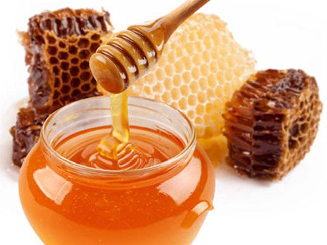 Mật ong Việt Nam bị tắc ở Mỹ