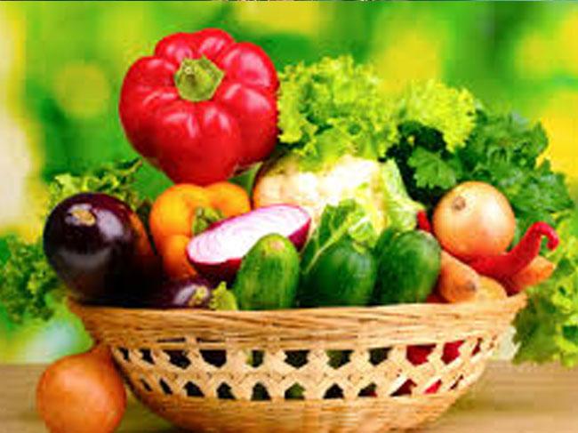 Tăng cường kiểm tra an toàn thực phẩm đối với rau, quả xuất sang EU
