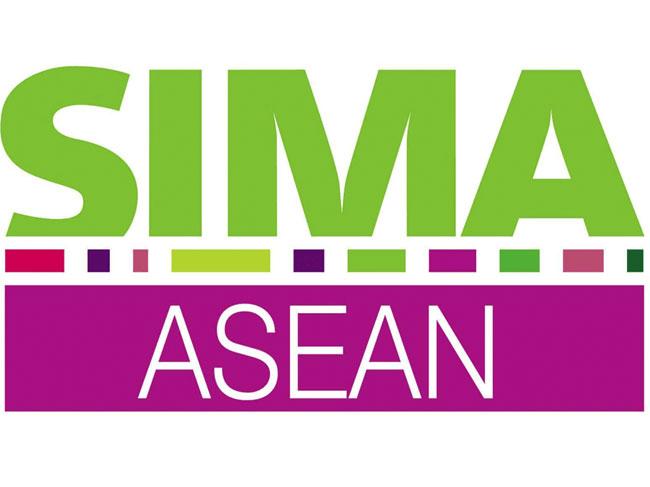 Triển lãm quốc tế lĩnh vực Nông nghiệp & Thương mại SIMA ASEAN 2017