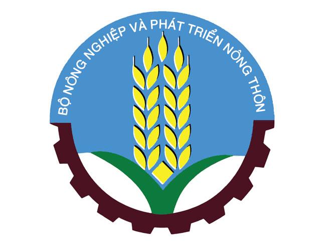 Chính sách hỗ trợ phát triển nông nghiệp: thông tư số 15/2016/TT-BNNPTNT