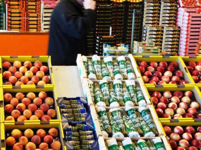 """Chương trình """"Tuần hàng Việt Nam – Hà Nội 2018 tại hệ thống siêu thị AEON, Nhật Bản"""" và """"Tuần hàng nông sản Việt Nam tại chợ đầu mối nông sản quốc tế Rungis – Pháp"""""""