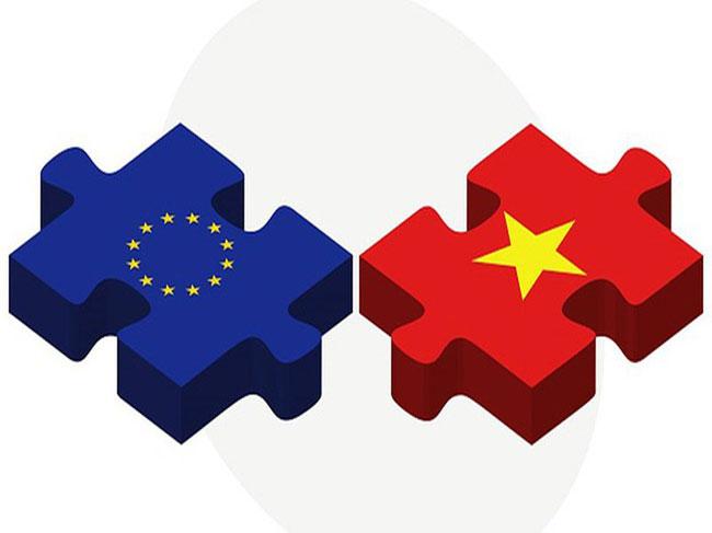 Nâng cao nhận thức sở hữu trí tuệ khi hiệp định EVFTA có hiệu lực