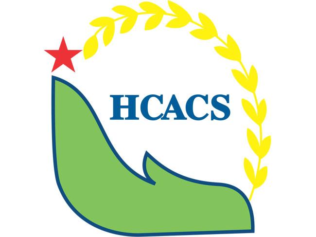 Giới thiệu Cổng thông tin kết nối khách hàng vay - Trung tâm Thông tin tín dụng quốc gia Việt Nam (CIC)