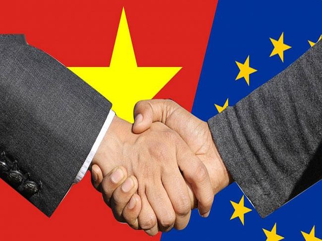 Nâng cao năng lực phòng vệ thương mại (safeguard) trong thực hiện Hiệp định EVFTA